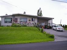 Maison à vendre à Saint-Simon, Montérégie, 795, 2e Rang Est, 23318074 - Centris
