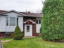 House for sale in Saint-Hubert (Longueuil), Montérégie, 981, Rue  Maisonneuve, 28818030 - Centris