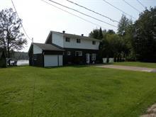 House for sale in Lac-Simon, Outaouais, 454, 4e Rang Sud, 17048533 - Centris