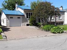 Maison à vendre à Terrebonne (Terrebonne), Lanaudière, 815, Rue de Maskinongé, 24436205 - Centris