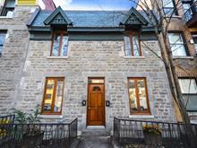 Condo for sale in Le Plateau-Mont-Royal (Montréal), Montréal (Island), 4302, Rue  De Brébeuf, apt. 2, 10182719 - Centris