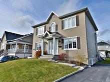 Condo à vendre à Charlesbourg (Québec), Capitale-Nationale, 8612, Avenue des Platanes, 15782951 - Centris