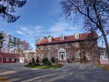House for sale in Hudson, Montérégie, 64, Rue  Main, 9909824 - Centris
