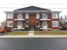 4plex for sale in Asbestos, Estrie, 109 - 115, Rue  Bergeron, 18495591 - Centris