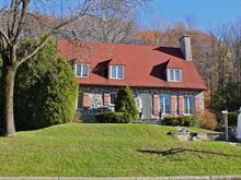 House for sale in Sainte-Foy/Sillery/Cap-Rouge (Québec), Capitale-Nationale, 1360, Rue  Noirefontaine, 19517556 - Centris