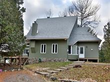 House for sale in Entrelacs, Lanaudière, 11641 - 11651, Route  Pauzé, 25307157 - Centris