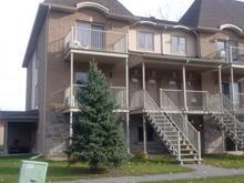 Condo à vendre à Gatineau (Gatineau), Outaouais, 244, Rue  Henri-Matisse, app. 3, 23905094 - Centris