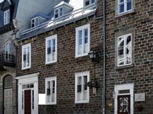Maison à vendre à La Cité-Limoilou (Québec), Capitale-Nationale, 8, Rue du Parloir, 15826752 - Centris