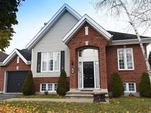 Maison à vendre à Blainville, Laurentides, 2, Rue des Agarics, 17839037 - Centris