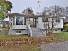 Maison à vendre à Deux-Montagnes, Laurentides, 517, 4e Avenue, 11676006 - Centris