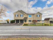 Maison à vendre à Saint-Basile-le-Grand, Montérégie, 60, Chemin du Richelieu, 25515081 - Centris