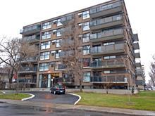 Condo à vendre à Mont-Royal, Montréal (Île), 2450, Chemin  Athlone, app. 306, 11517340 - Centris