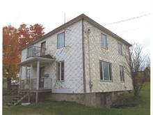 House for sale in Notre-Dame-Auxiliatrice-de-Buckland, Chaudière-Appalaches, 1973, Rue de la Fabrique, 11864750 - Centris