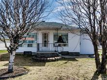 Maison à vendre à Val-des-Bois, Outaouais, 462, Route  309, 15757726 - Centris