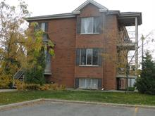 Triplex for sale in Sainte-Catherine, Montérégie, 5305 - 5309, Rue  Saint-Jean, 19964639 - Centris