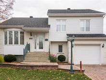 Maison à vendre à Boucherville, Montérégie, 326, Rue de Normandie, 14808803 - Centris