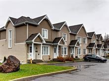 Maison à vendre à Charlesbourg (Québec), Capitale-Nationale, 243, Rue  Albert-Ouellet, 26877807 - Centris