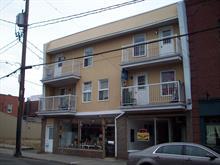 Immeuble à revenus à vendre à Sorel-Tracy, Montérégie, 41 - 43B, Rue  Augusta, 19777121 - Centris