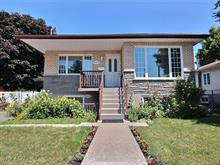 Duplex for sale in Rivière-des-Prairies/Pointe-aux-Trembles (Montréal), Montréal (Island), 12475 - 12477, 5e Avenue (R.-d.-P.), 26497566 - Centris