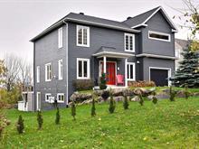 Maison à vendre à Bromont, Montérégie, 34, Rue de Roberval, 23802796 - Centris