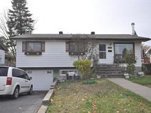 Maison à vendre à Le Vieux-Longueuil (Longueuil), Montérégie, 2718, Rue  Beauchêne, 27357892 - Centris