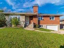 House for sale in Pincourt, Montérégie, 161, 5e Avenue, 11223359 - Centris