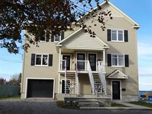 Condo for sale in Rimouski, Bas-Saint-Laurent, 404, Rue  La Salle, apt. 2, 21276830 - Centris