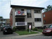 Condo / Appartement à louer à Laval-des-Rapides (Laval), Laval, 248, boulevard du Bon-Pasteur, app. A, 10454542 - Centris