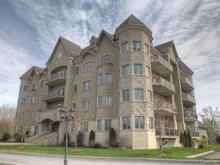 Condo for sale in Aylmer (Gatineau), Outaouais, 100, Chemin  Fraser, apt. 206, 27780273 - Centris
