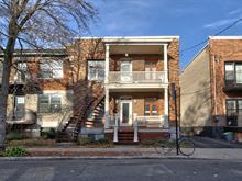 Condo for sale in Rosemont/La Petite-Patrie (Montréal), Montréal (Island), 5229, 8e Avenue, 15651989 - Centris