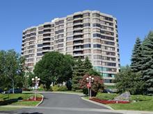 Condo / Apartment for rent in Verdun/Île-des-Soeurs (Montréal), Montréal (Island), 1200, Chemin du Golf, apt. 309, 17158630 - Centris