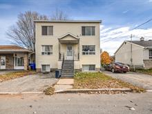 Triplex for sale in Gatineau (Gatineau), Outaouais, 232 - 234, Rue  East, 25947705 - Centris