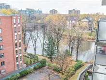 Condo for sale in Chomedey (Laval), Laval, 4500, Chemin des Cageux, apt. 802, 25473056 - Centris