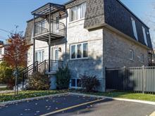 4plex for sale in Le Vieux-Longueuil (Longueuil), Montérégie, 1281 - 1285, Rue  Labonté, 12351097 - Centris