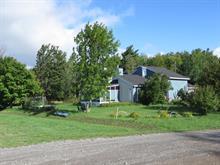 Maison à vendre à Rigaud, Montérégie, 50, Rue  Colette Sud, 26064411 - Centris