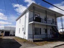 Triplex à vendre à Jonquière (Saguenay), Saguenay/Lac-Saint-Jean, 4053 - 4059, Rue  Saint-Alexandre, 20423879 - Centris
