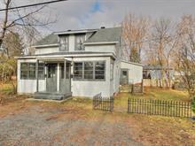 House for sale in Otterburn Park, Montérégie, 199A - 201A, Rue  Borden, 26694649 - Centris