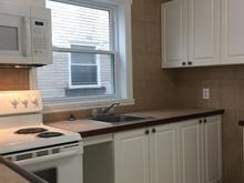 Condo / Apartment for rent in Verdun/Île-des-Soeurs (Montréal), Montréal (Island), 130, Rue de l'Église, apt. 26, 22117109 - Centris
