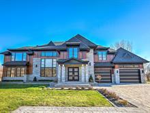 House for sale in Blainville, Laurentides, 525, Chemin de la Côte-Saint-Louis Est, 26055409 - Centris