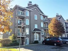 Condo for sale in Saint-Léonard (Montréal), Montréal (Island), 5855, boulevard  Couture, apt. 102, 23657053 - Centris