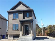 House for sale in Saint-Amable, Montérégie, 791, Rue  Noyer, 13689737 - Centris