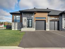 House for sale in Trois-Rivières, Mauricie, 1935, Rue  P.-Dizy-Montplaisir, 19167422 - Centris