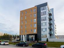 Condo à vendre à Chomedey (Laval), Laval, 3499, Avenue  Jacques-Bureau, app. 306, 15099911 - Centris