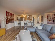 Condo for sale in Les Rivières (Québec), Capitale-Nationale, 1697, Rue  Guillaume-Renaud, 18109778 - Centris