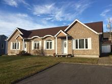 Maison à vendre à Alma, Saguenay/Lac-Saint-Jean, 373, Rue  Laliberté Est, 23194152 - Centris