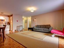 Condo for sale in Saint-Laurent (Montréal), Montréal (Island), 4605, boulevard  Henri-Bourassa Ouest, apt. 111, 24470006 - Centris