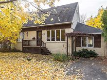 Maison à vendre à Le Vieux-Longueuil (Longueuil), Montérégie, 1100, Rue  Grant, 26427463 - Centris