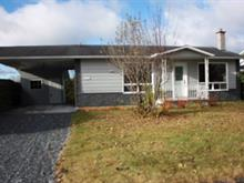 House for sale in Fleurimont (Sherbrooke), Estrie, 1251, Rue du Baron, 24020975 - Centris