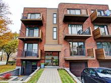 Condo à vendre à Mercier/Hochelaga-Maisonneuve (Montréal), Montréal (Île), 7890, Rue  Hochelaga, app. 3, 24034928 - Centris
