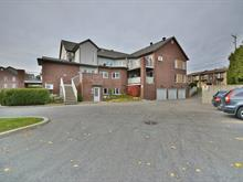 Condo for sale in Saint-Eustache, Laurentides, 406, Rue  Saint-Eustache, apt. B, 18807090 - Centris